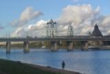 Pskov Autumn. Part2