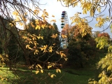 Pskov Autumn. Part 1