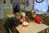 """Vova's and Gosha's Birthdays"""